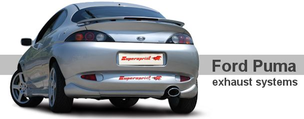 IMAGE-FORD-PUMA-SYS