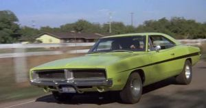 Dirty-Mary-Crazy-Larry-1969-Dodge-Charger